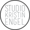 2018_studioKE_logoInstgram